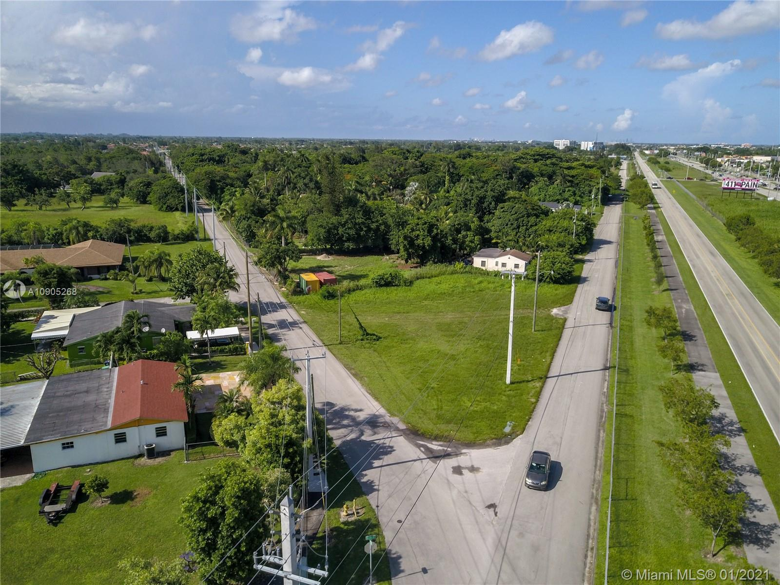 2  OLD DIXIE HWY  For Sale A10905268, FL