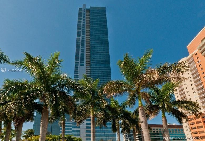1425  Brickell Ave #59A For Sale A10906048, FL