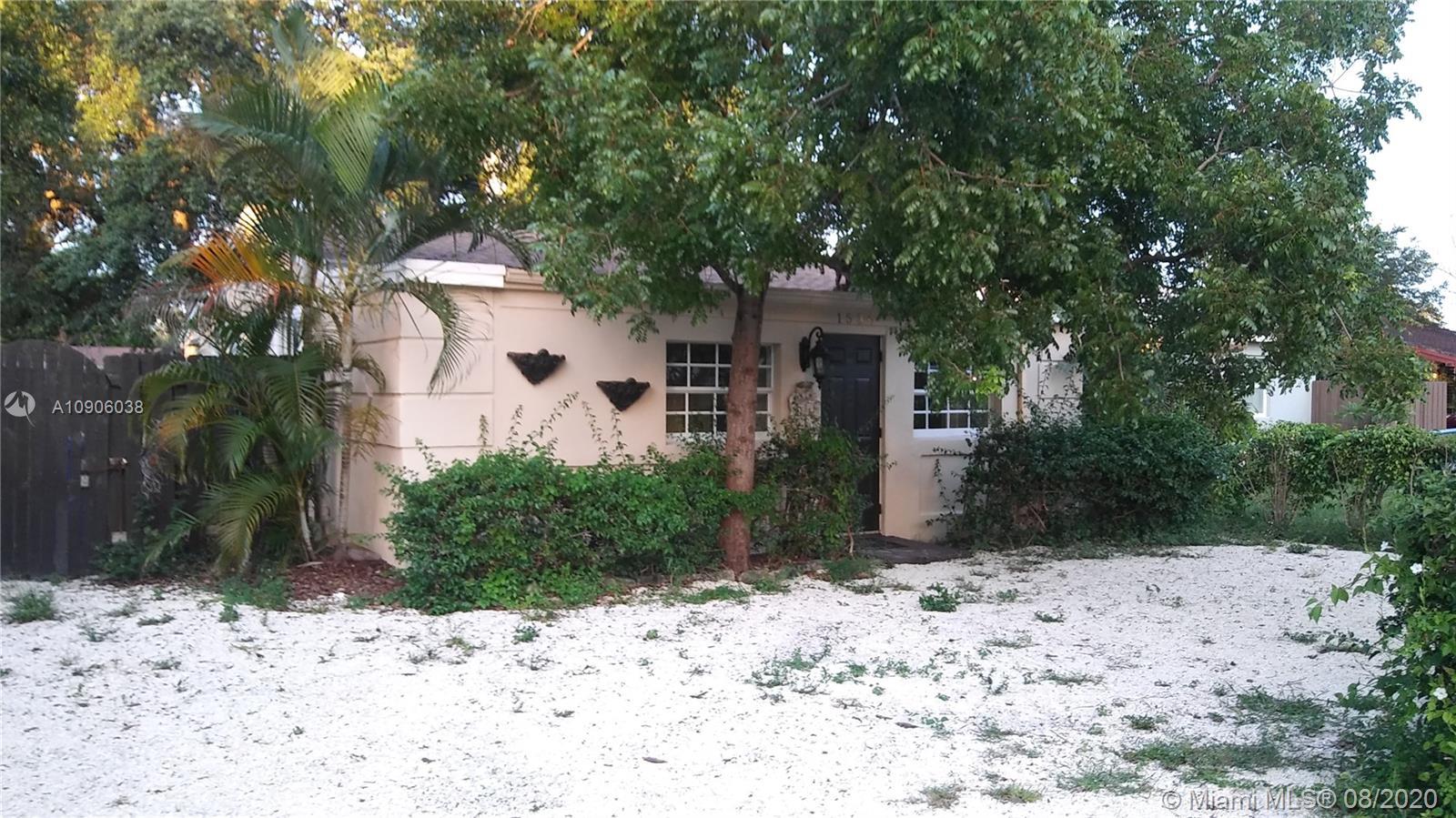 1536 NE 2 avenue  For Sale A10906038, FL