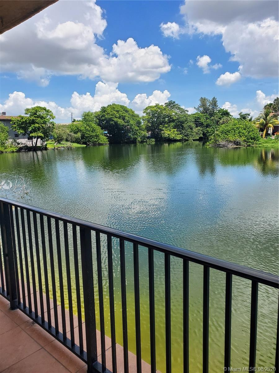 1335 W 68th St #107 For Sale A10905992, FL