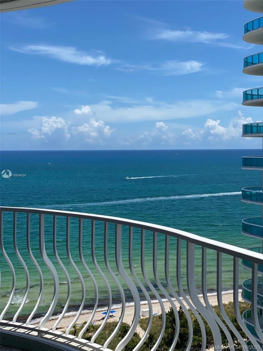 10155  COLLINS AVE #PH05 For Sale A10904634, FL