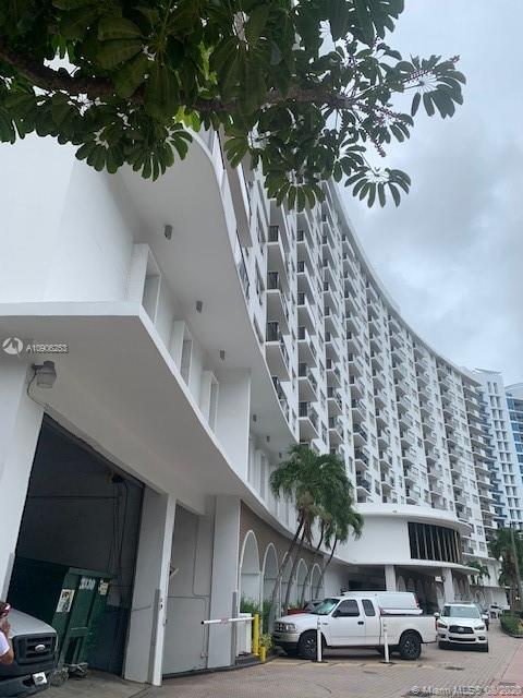 6039  Collins Ave #1528 For Sale A10906253, FL