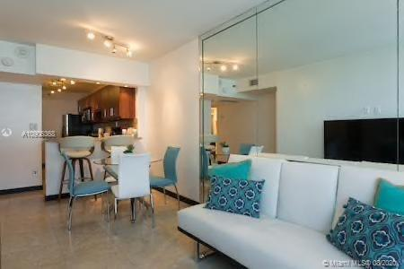 100  Lincoln Rd #506 For Sale A10906368, FL