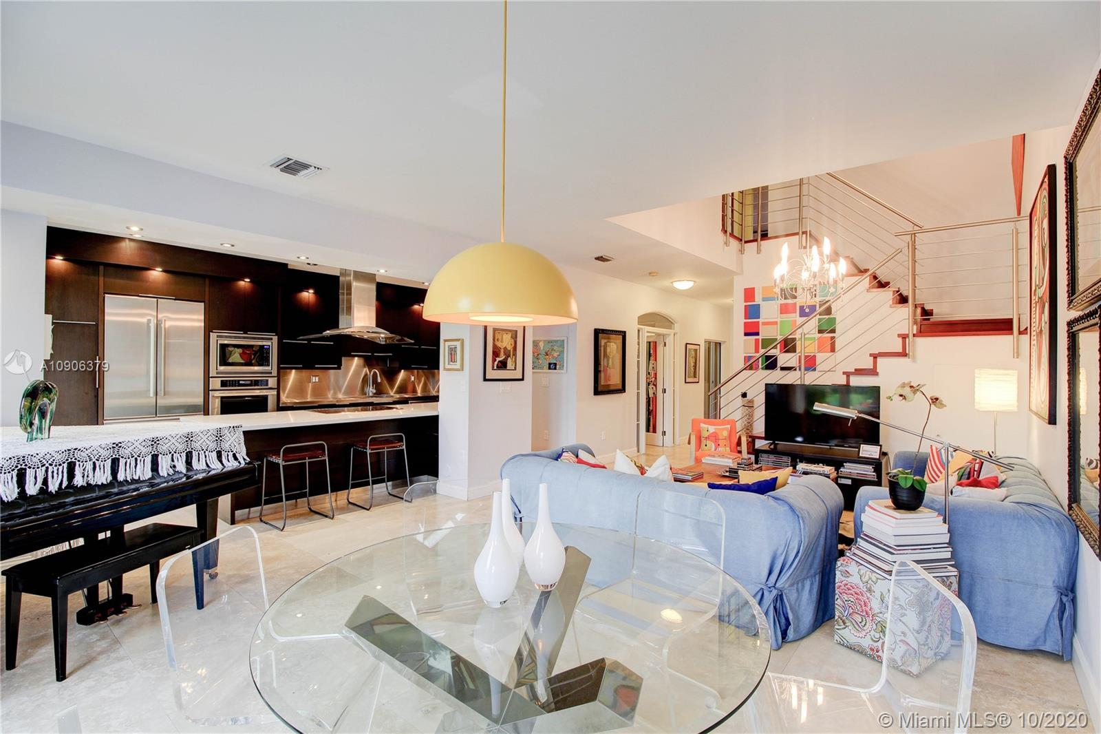 8540 SW 139th Ter  For Sale A10906379, FL