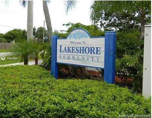 1301 S Franklin Ave #1301E For Sale A10906365, FL