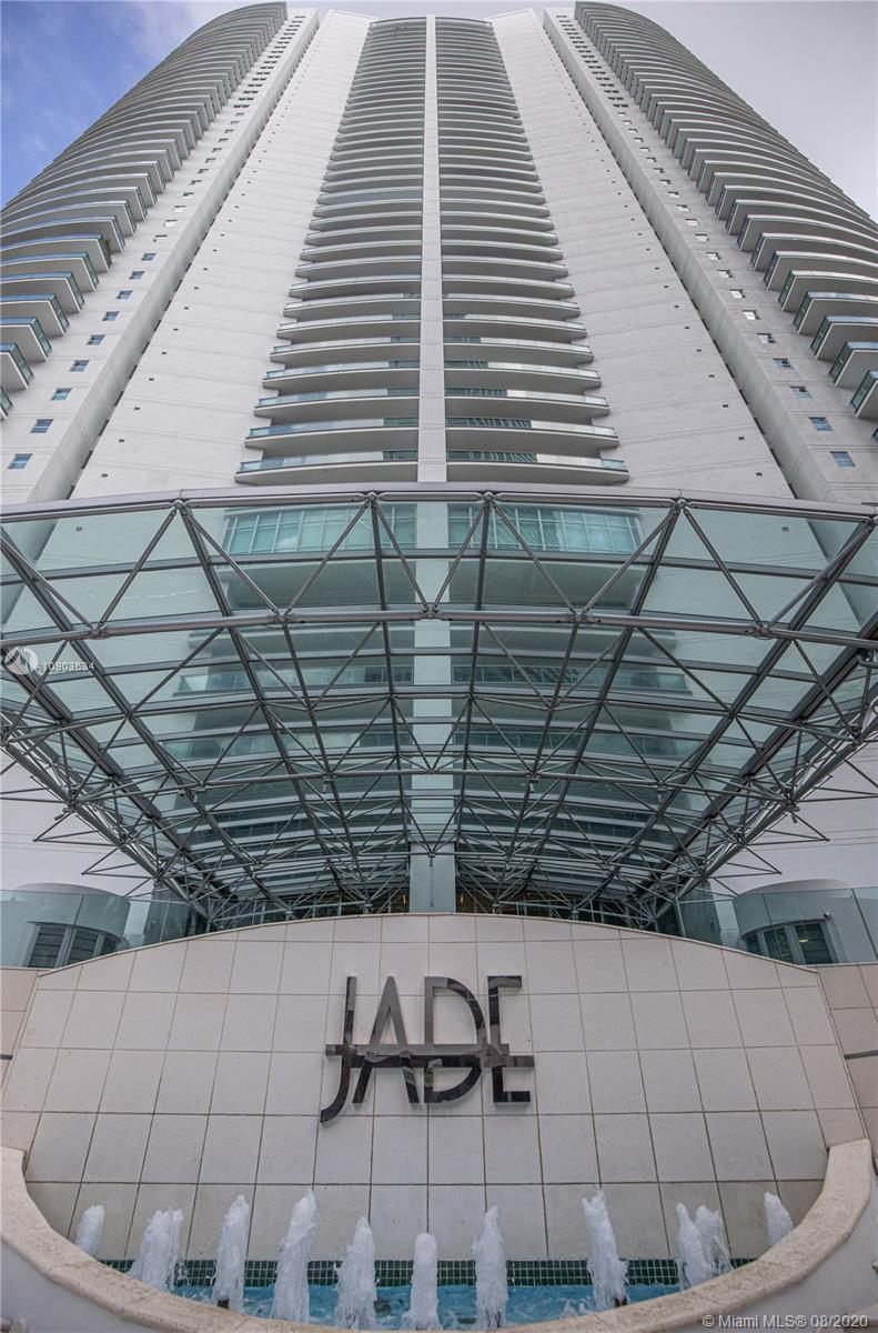 1331  Brickell Bay Dr #1803 For Sale A10903634, FL