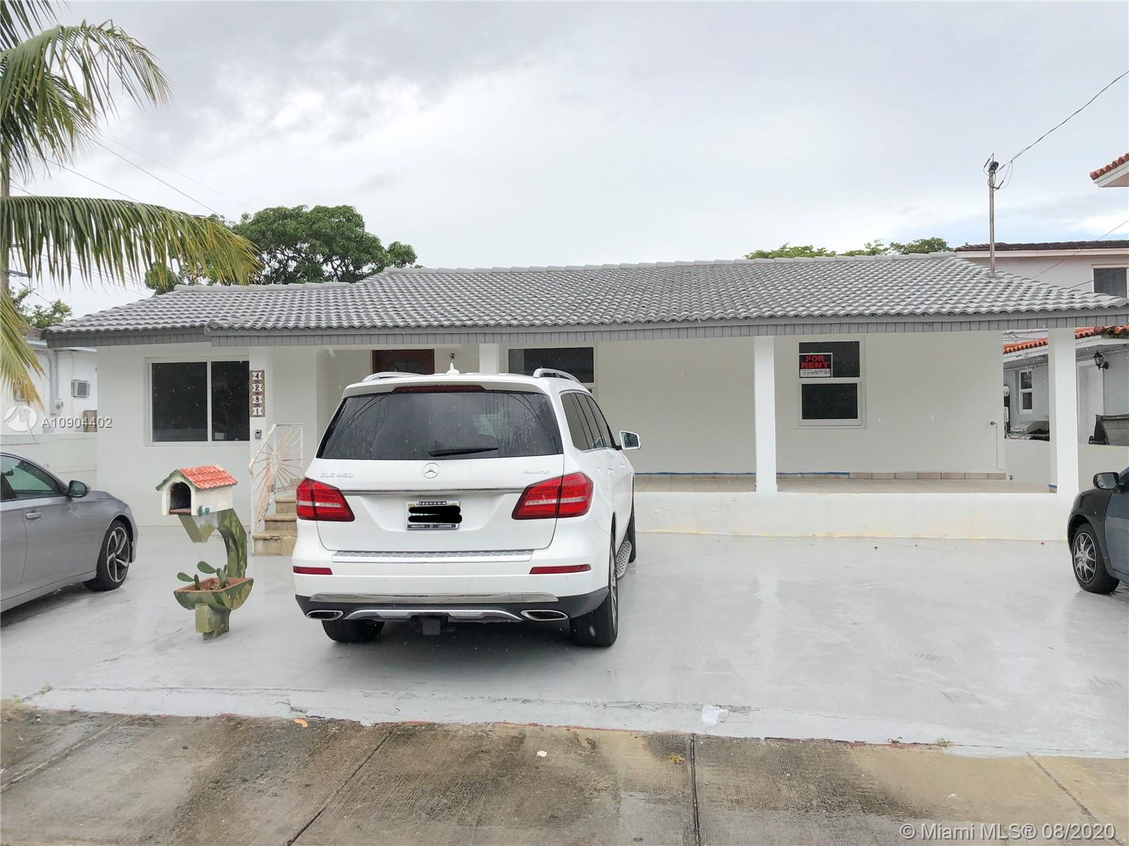 4281 SW 5th Ter  For Sale A10904402, FL