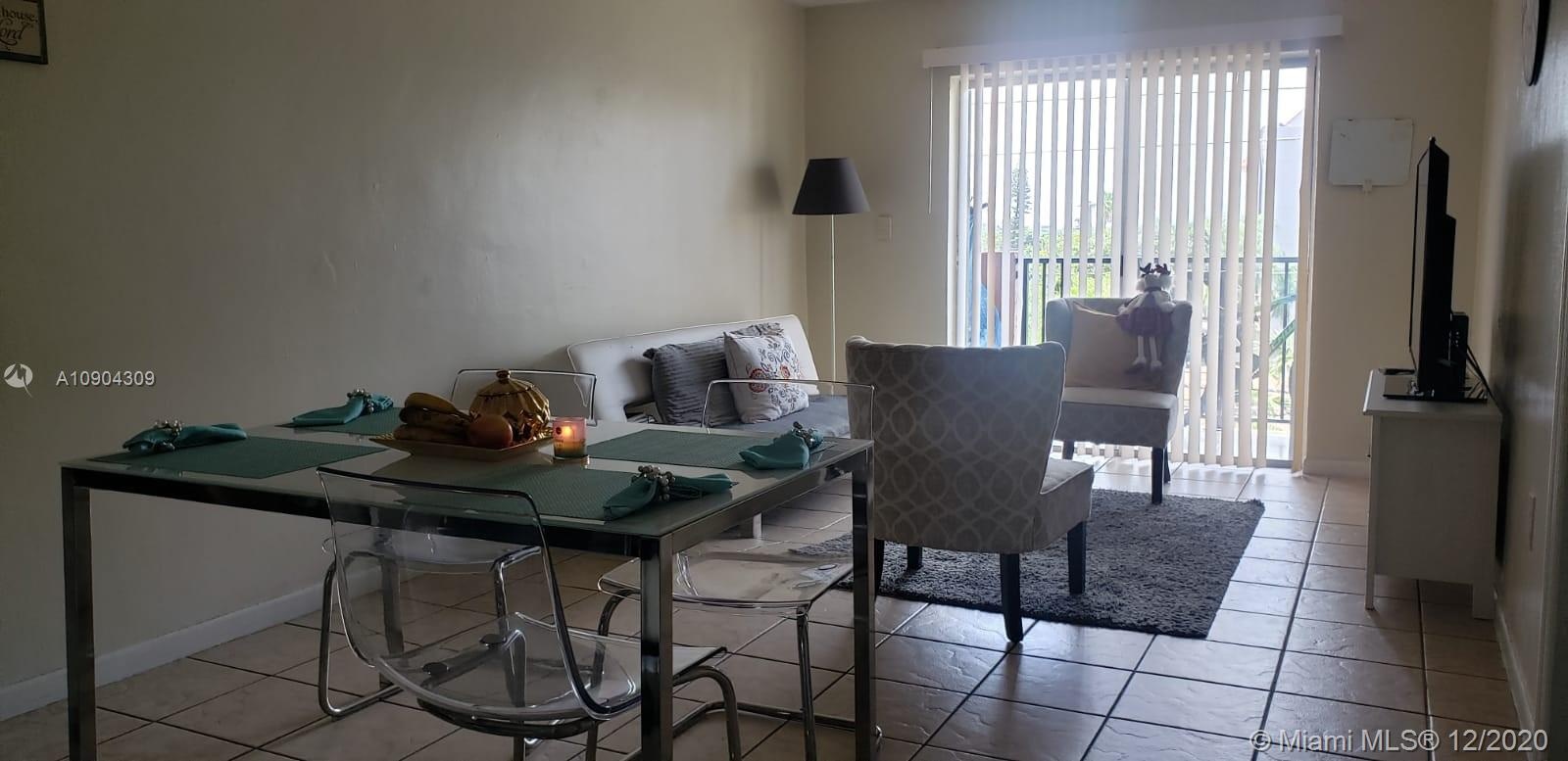 Undisclosed For Sale A10904309, FL