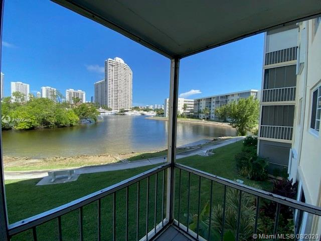 2930  Point East Dr #E202 For Sale A10906440, FL