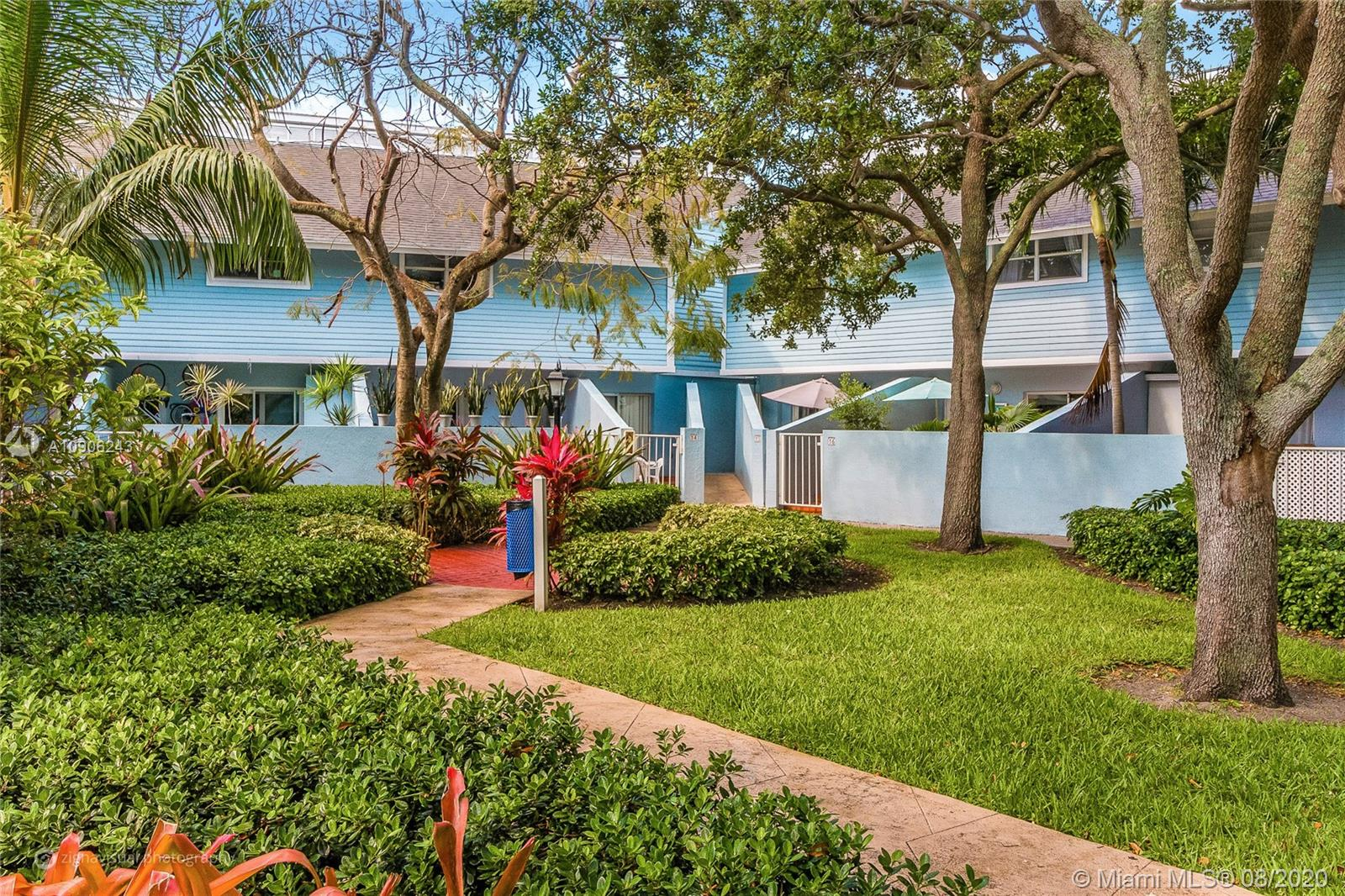 798  Crandon Blvd #50-B For Sale A10906243, FL