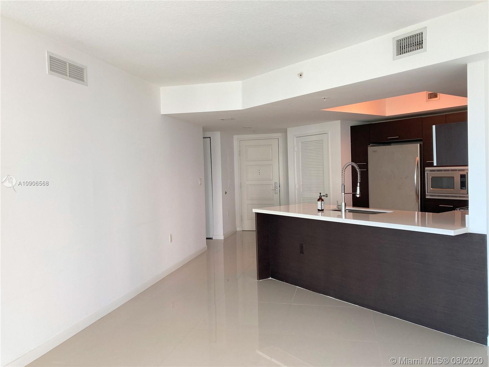 250 Sunny Isles Blvd #3-806, Sunny Isles Beach FL 33160