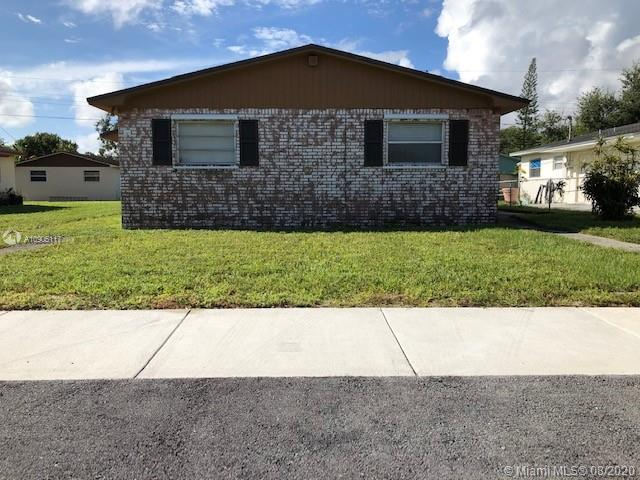 6162 SW 42nd Pl #1-2 For Sale A10905117, FL