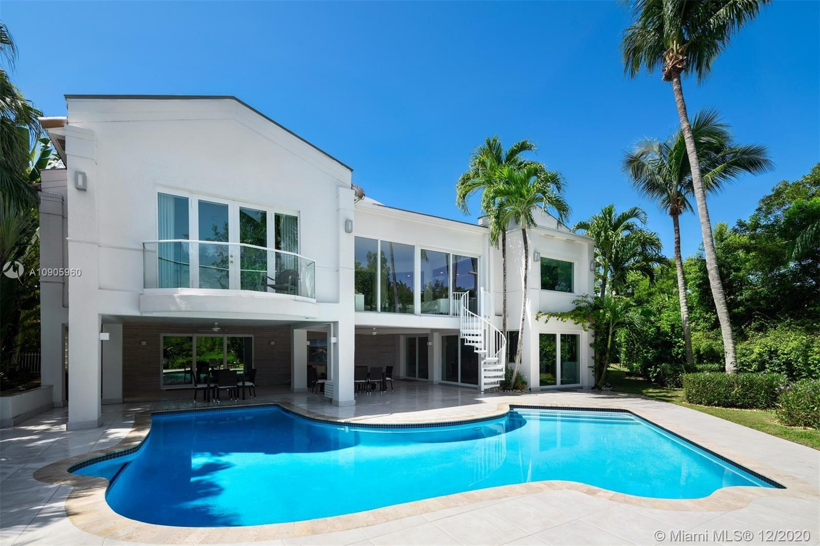 117  Gavilan Ave  For Sale A10905960, FL