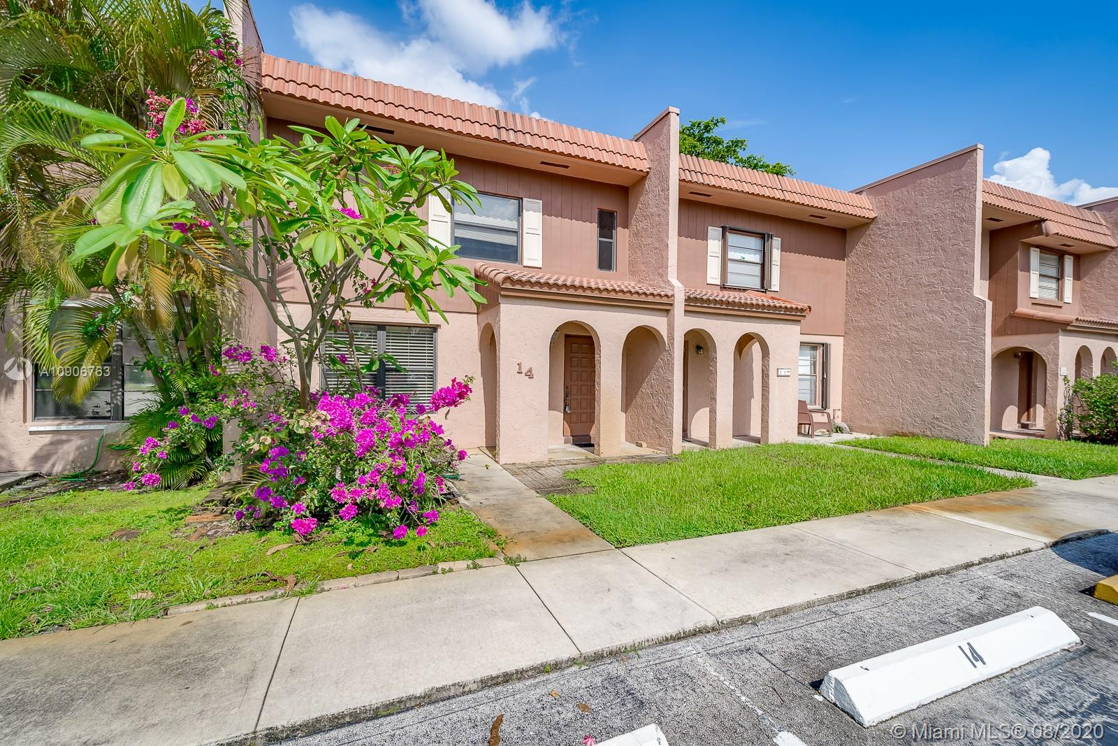 Undisclosed For Sale A10906763, FL