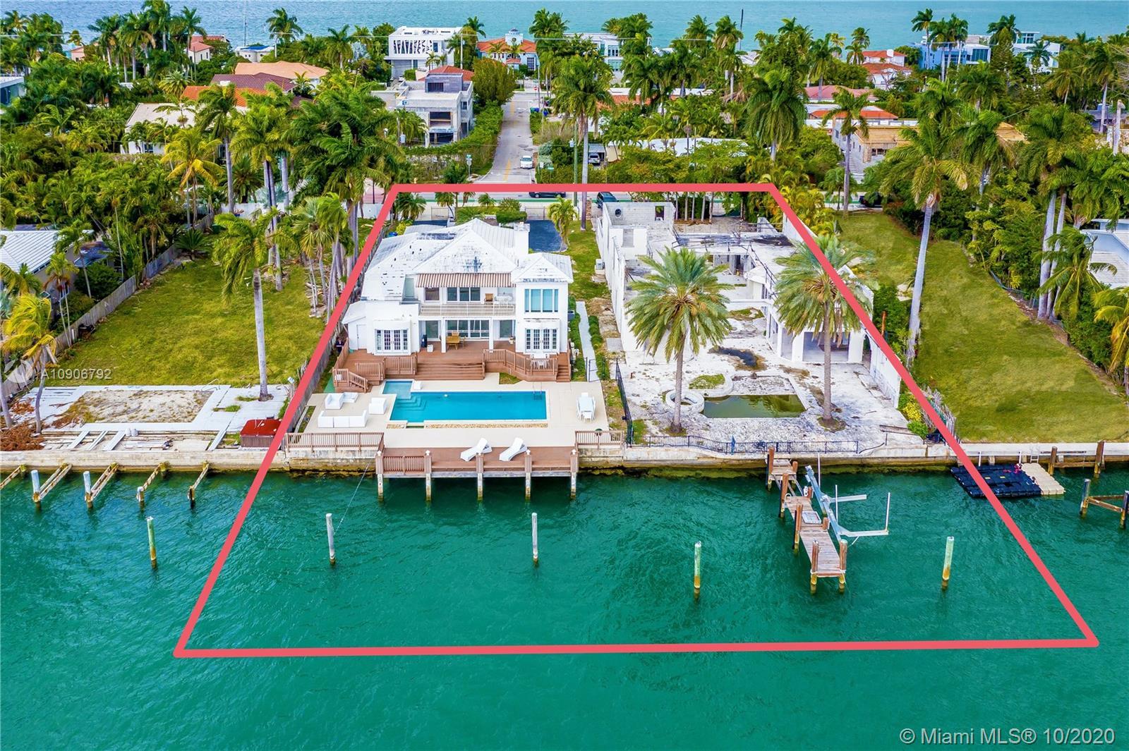 1330 S Venetian Way  For Sale A10906792, FL