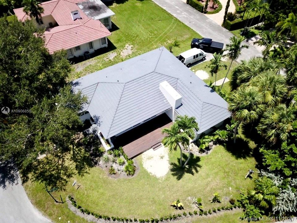 1191 NE 103rd St  For Sale A10906850, FL