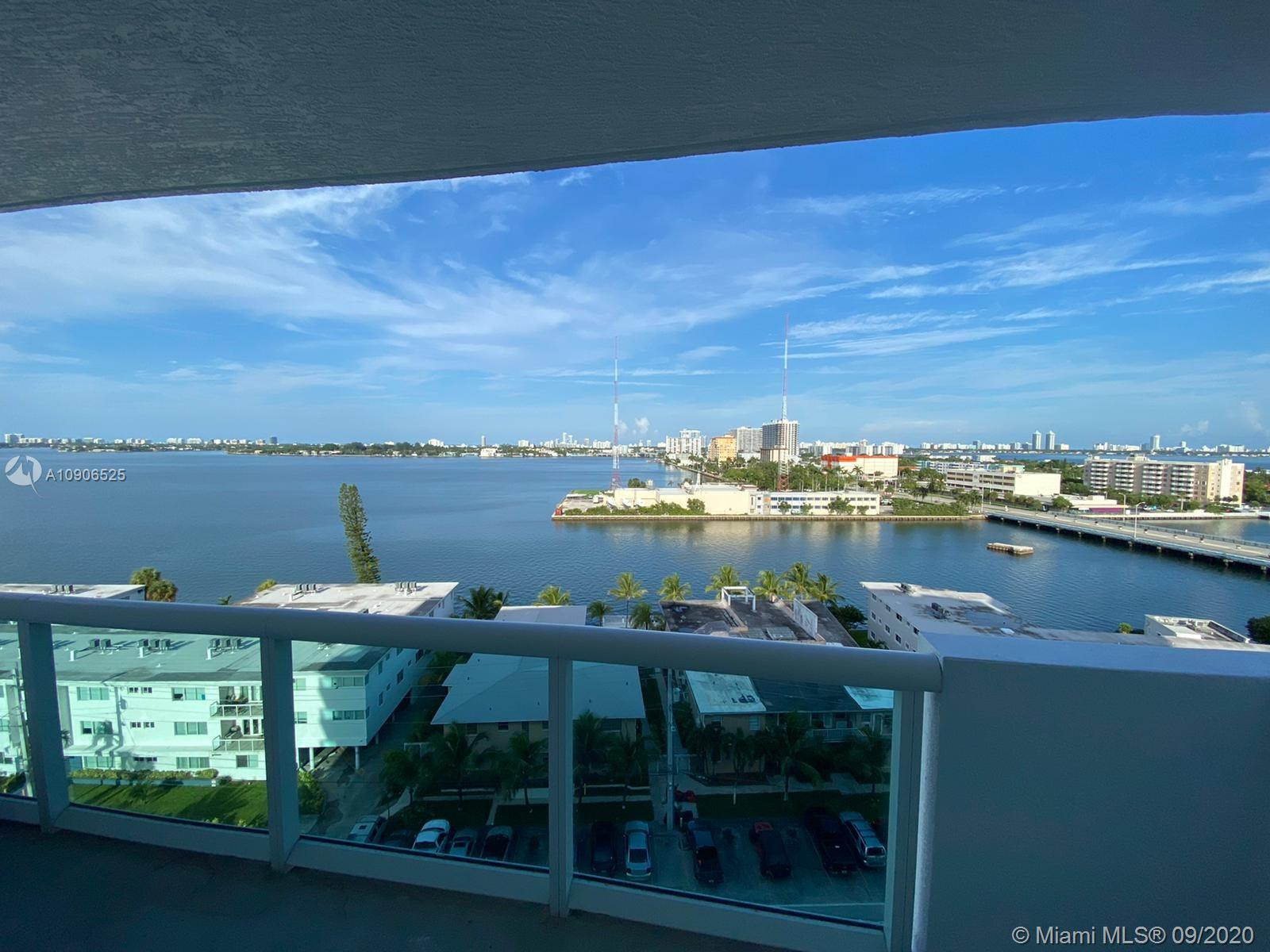 Stunning 2 Bed 2 Bath unit located at 360 Condo East Tower. With amazing views overlooking Biscayne Bay you can see from your living room. This unit has a bright, open layout that includes a spacious balcony and stainless steel appliances. Building offers incredible amenities; including 2 pools, a state of the art gym, sauna & locker rooms, 24 HR security, FREE Valet, and guest parking.