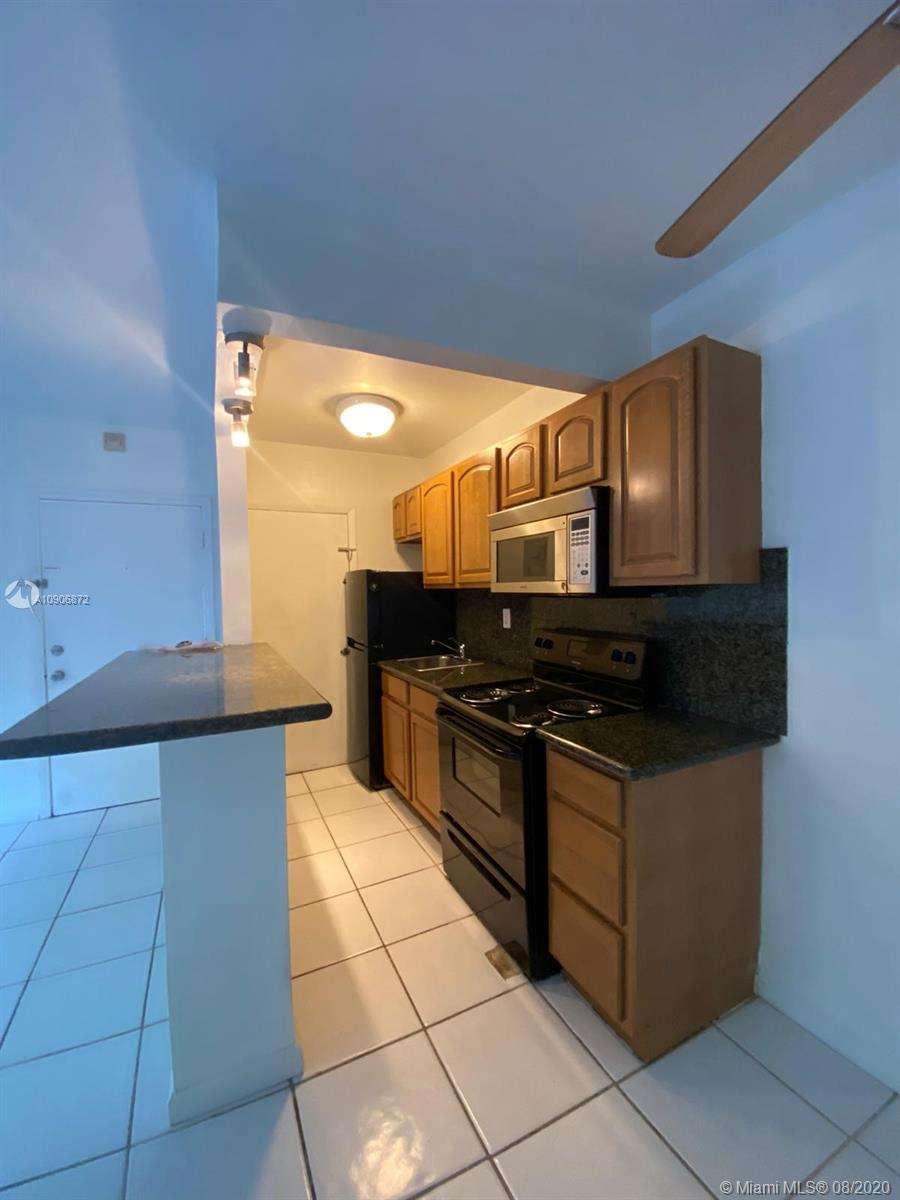 6310 SW 79th St #5 For Sale A10906872, FL