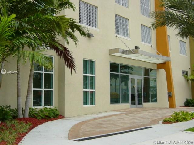 Undisclosed For Sale A10906893, FL