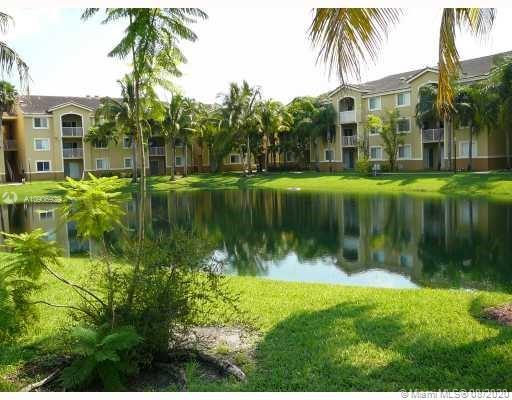 2640 S University Dr #206 For Sale A10906929, FL
