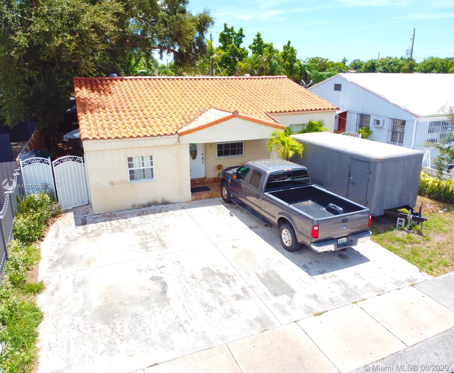 51 SW 58th Ct, Miami FL 33144