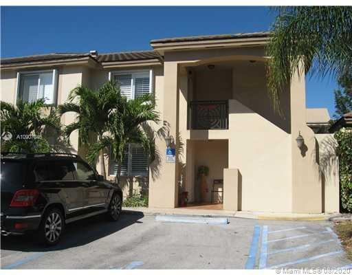 6656 SW 116th Ct #518 For Sale A10907046, FL