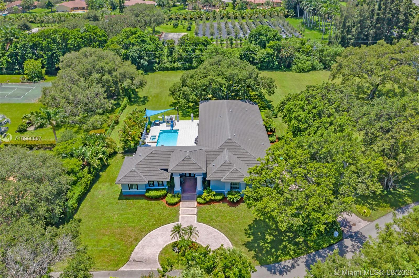 12930 SW 33rd Dr  For Sale A10906667, FL