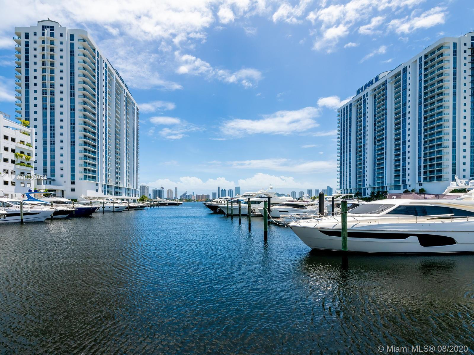 Undisclosed For Sale A10903031, FL