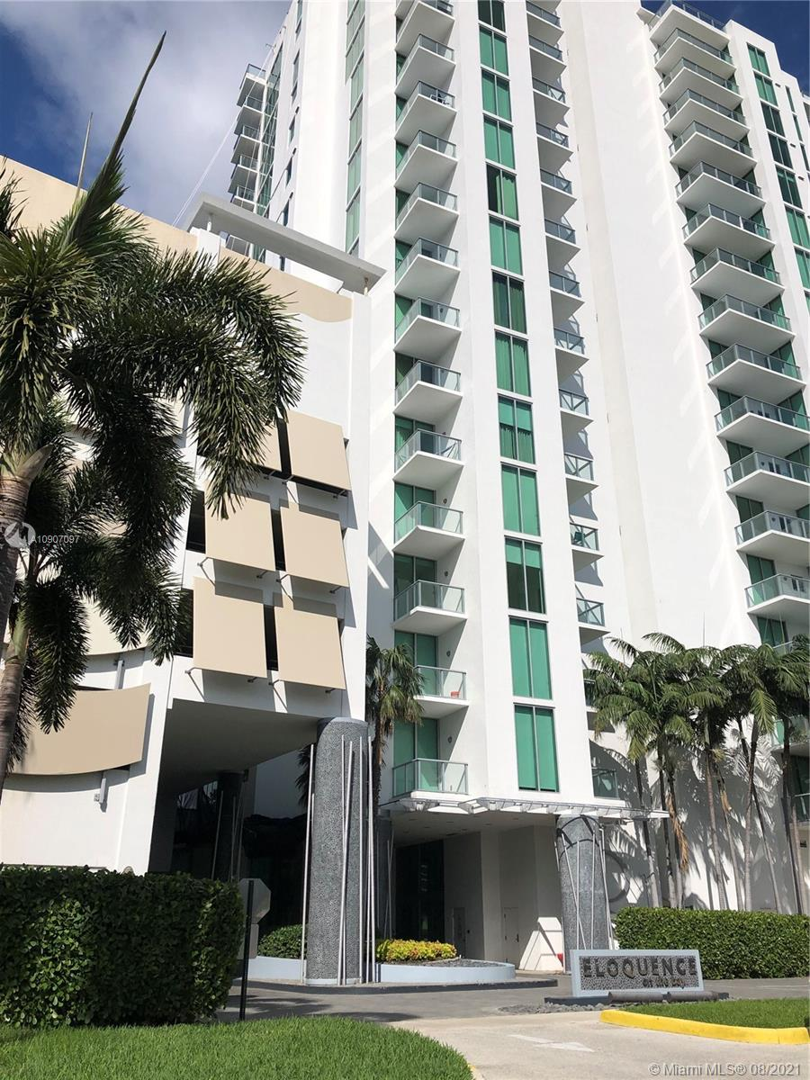 7930  East Dr #607 For Sale A10907097, FL