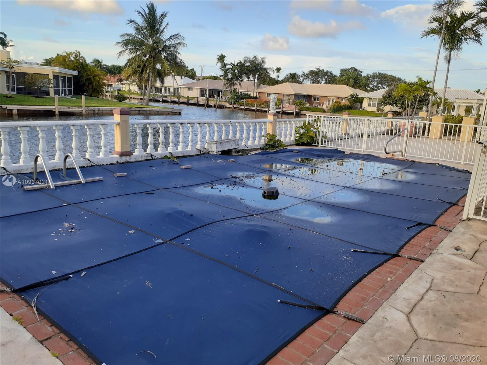 2811 NE 57th St, Fort Lauderdale FL 33308