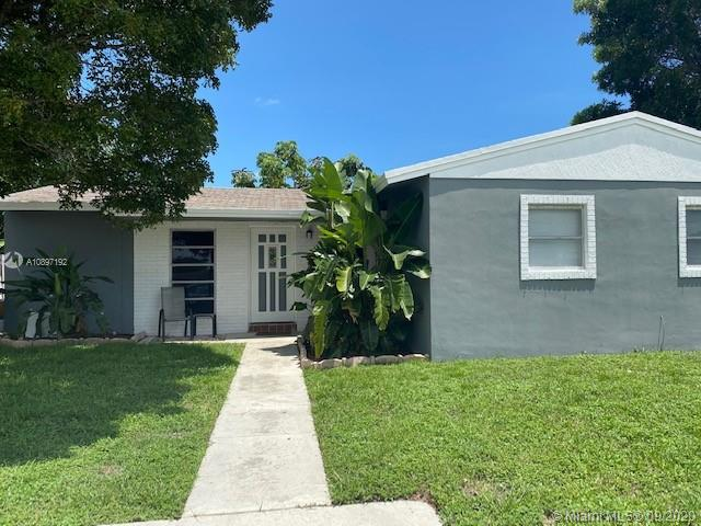 183 SW 73rd Ter  For Sale A10897192, FL