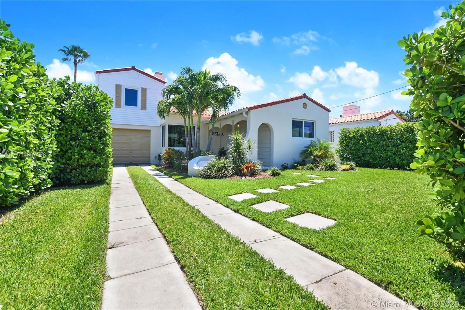 8827  Carlyle Ave  For Sale A10907198, FL