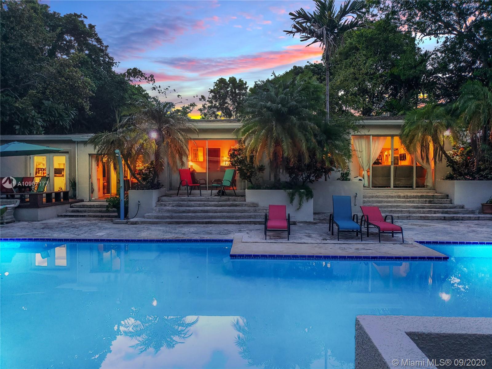 2311 S Miami Ave  For Sale A10907177, FL