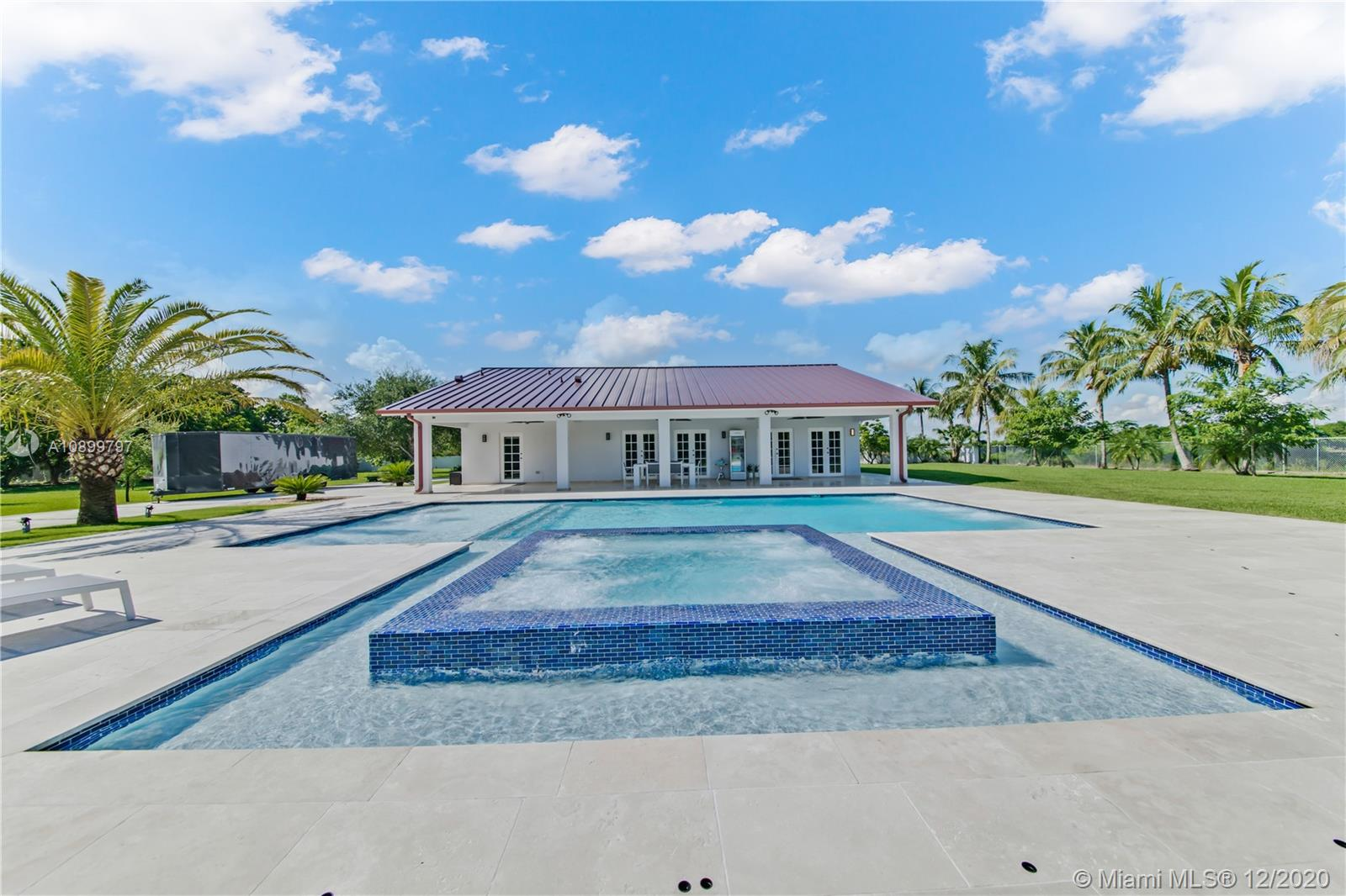 20407 SW 226th St  For Sale A10899797, FL