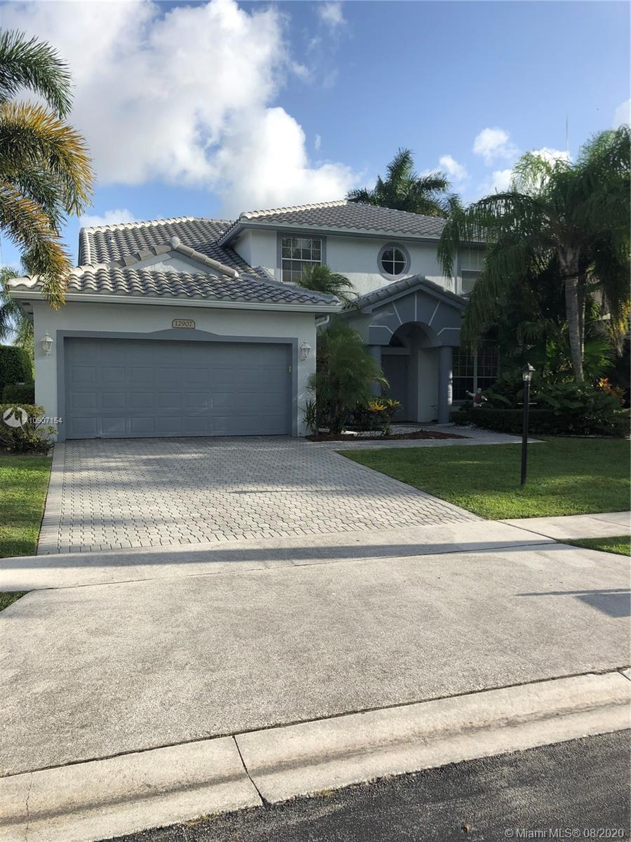 12907 Hyland Cir, Boca Raton FL 33428