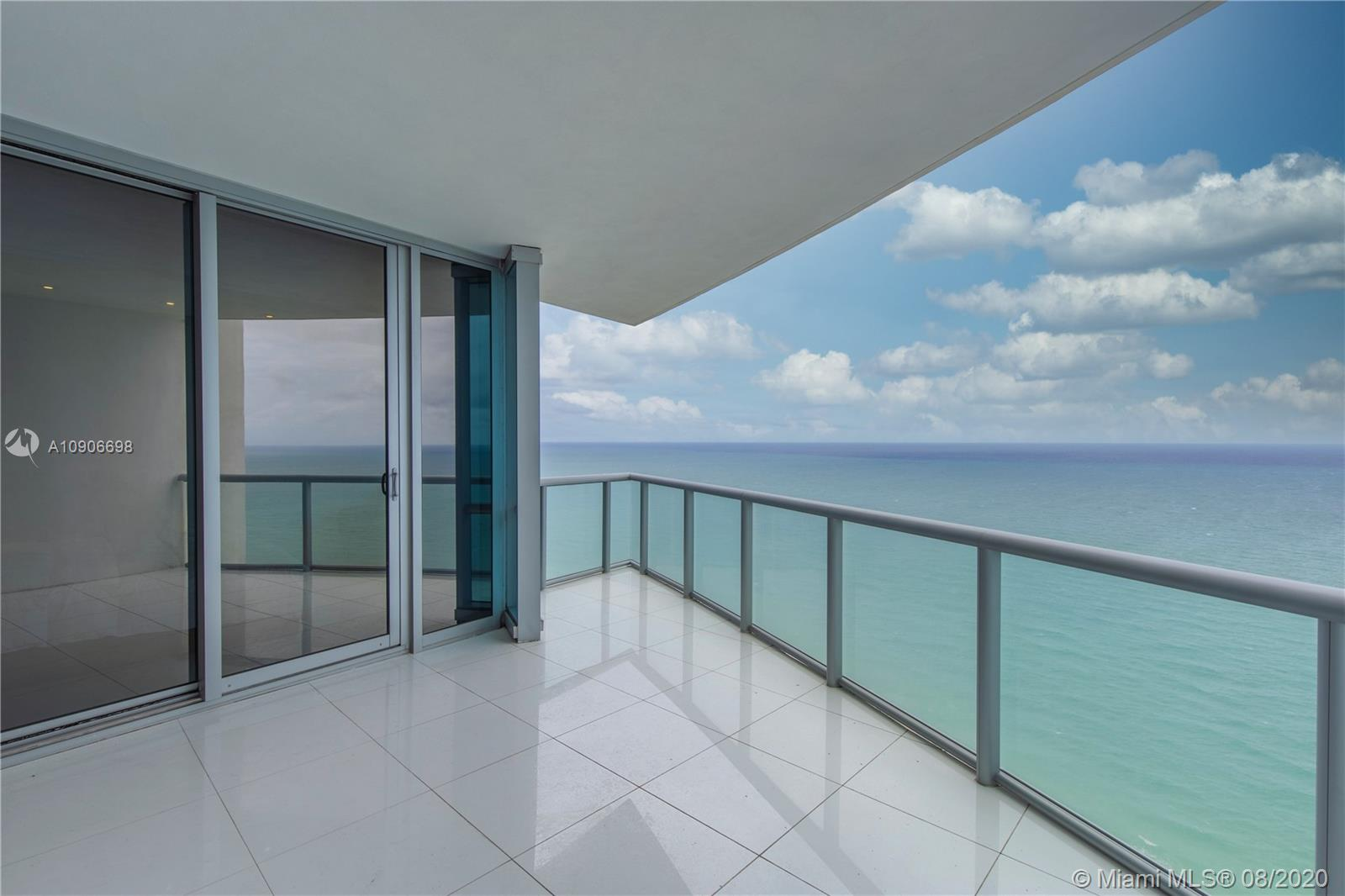 17121  Collins Ave #4205 For Sale A10906698, FL