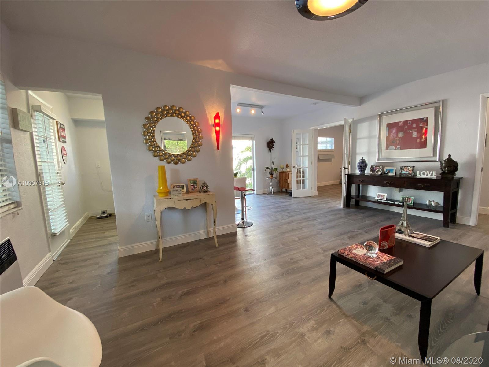 1611  West Ave #9 For Sale A10907313, FL
