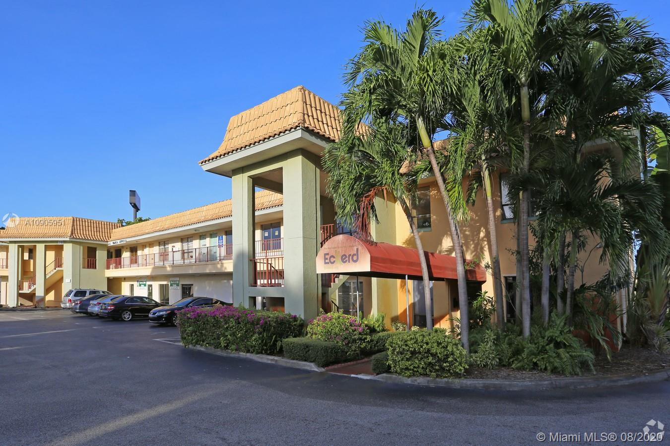 1897  Palm Beach Lakes Blvd #109 For Sale A10905951, FL