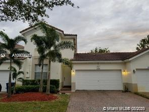 18784 SW 28th Ct #18784 For Sale A10907340, FL