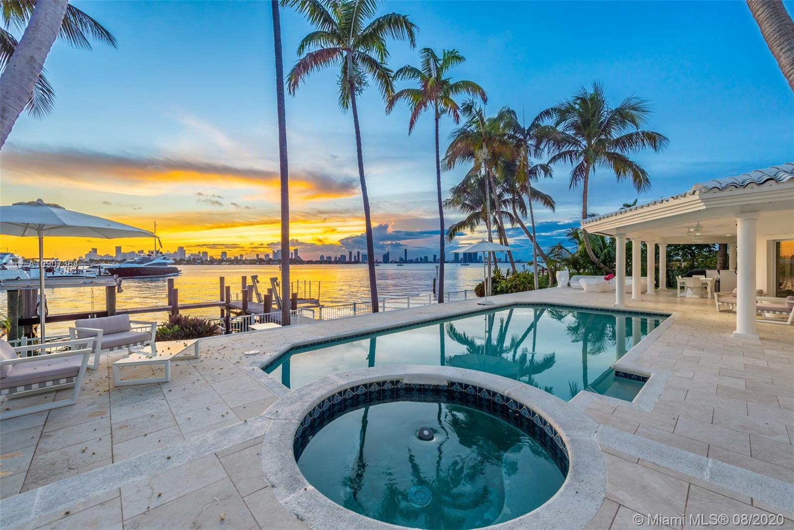 2120  Bay Ave  For Sale A10907364, FL