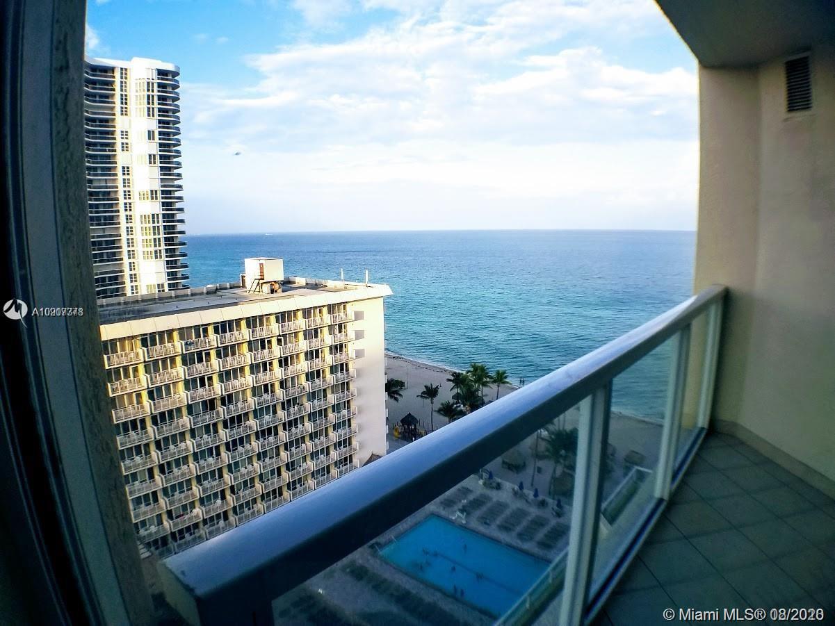16699 Collins Ave #1505, Sunny Isles Beach FL 33160