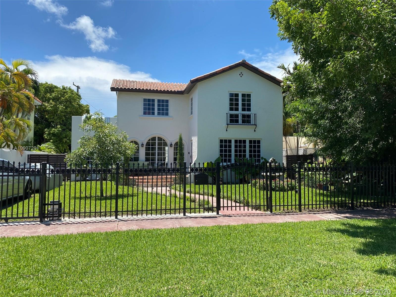 2112  Alton Rd  For Sale A10907201, FL