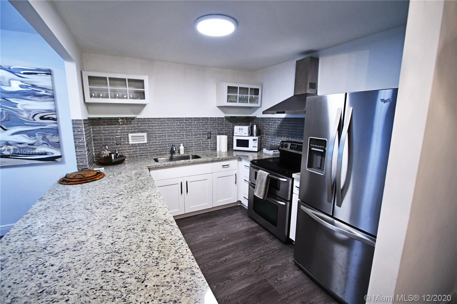 2301  Collins Ave #419 For Sale A10906263, FL