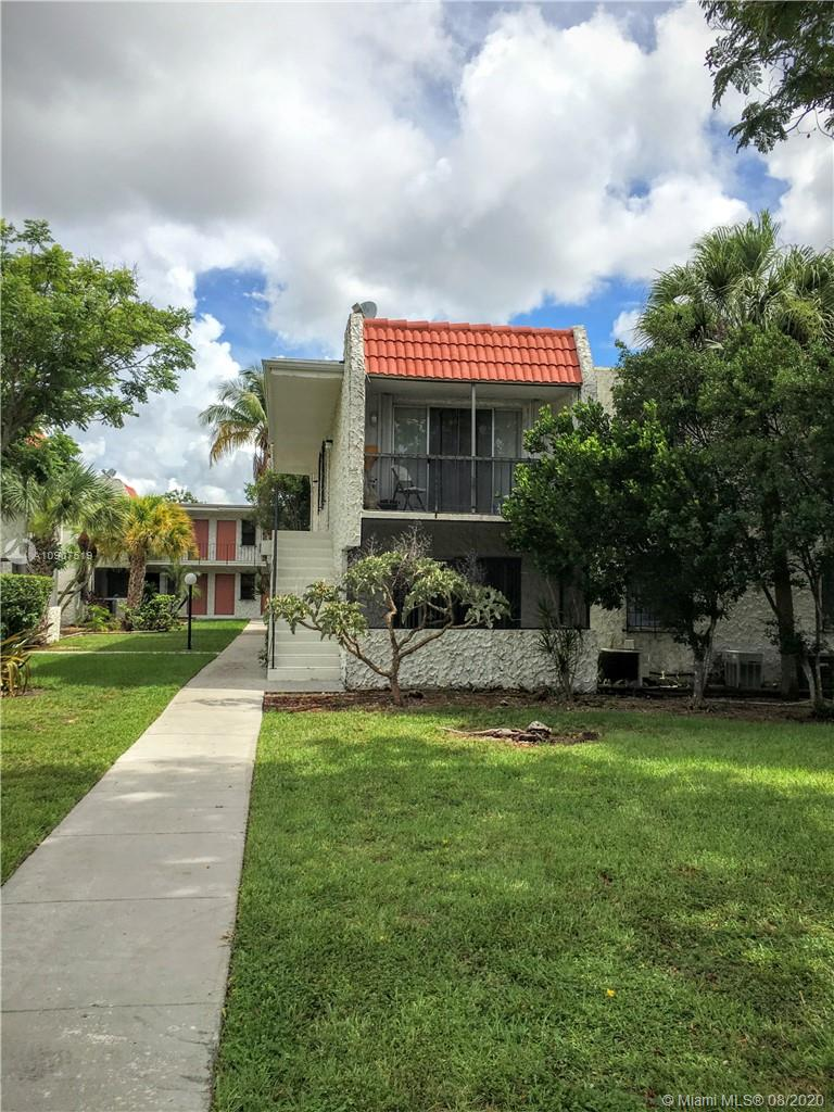 8701 SW 141st St #A1 For Sale A10907519, FL