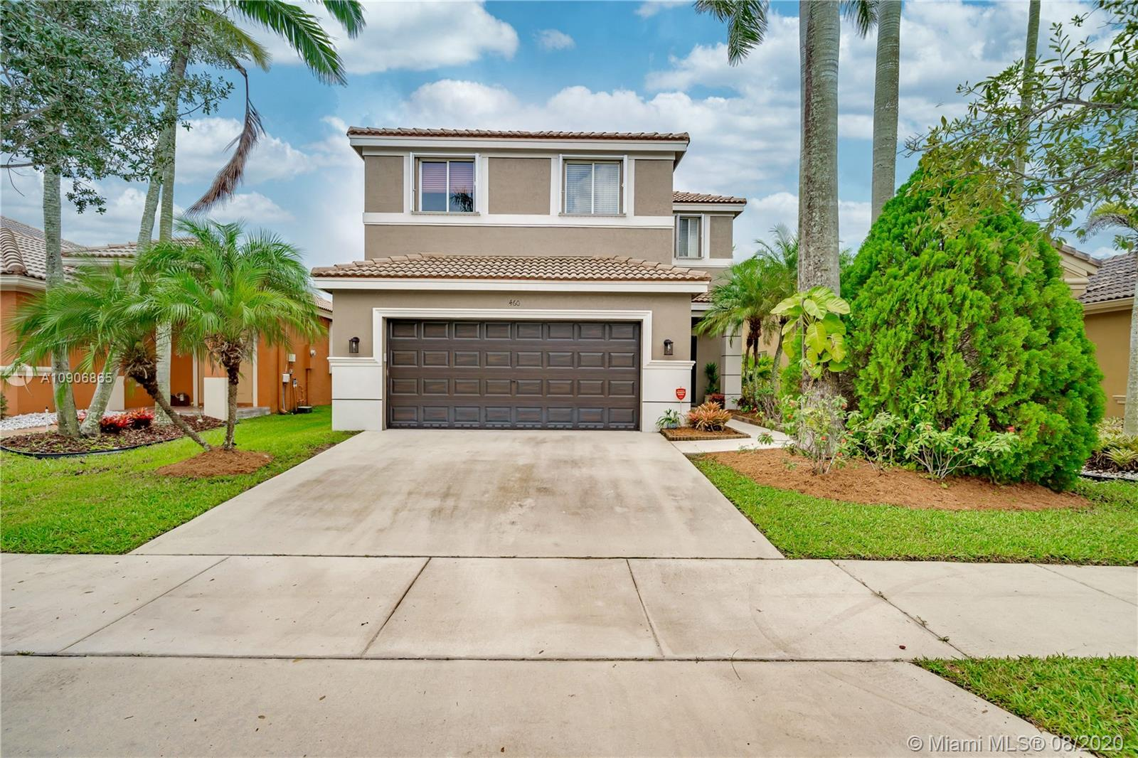 Details for 460 Silver Palm Way, Weston, FL 33327