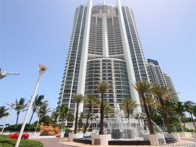 18201  Collins Ave #3609 For Sale A10906249, FL