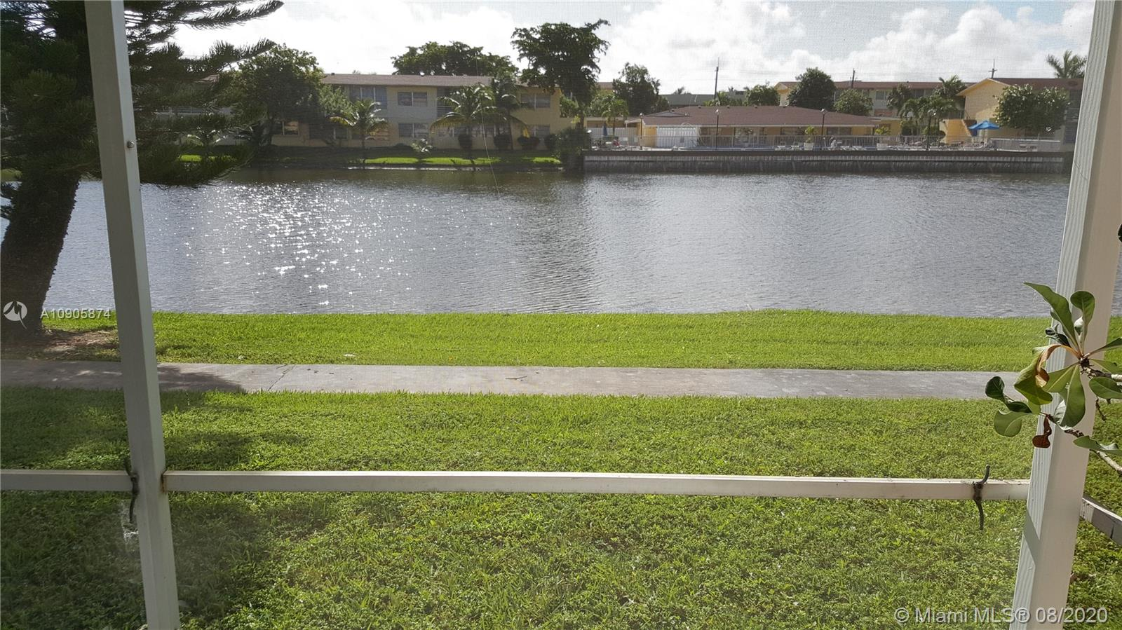 Undisclosed For Sale A10905874, FL