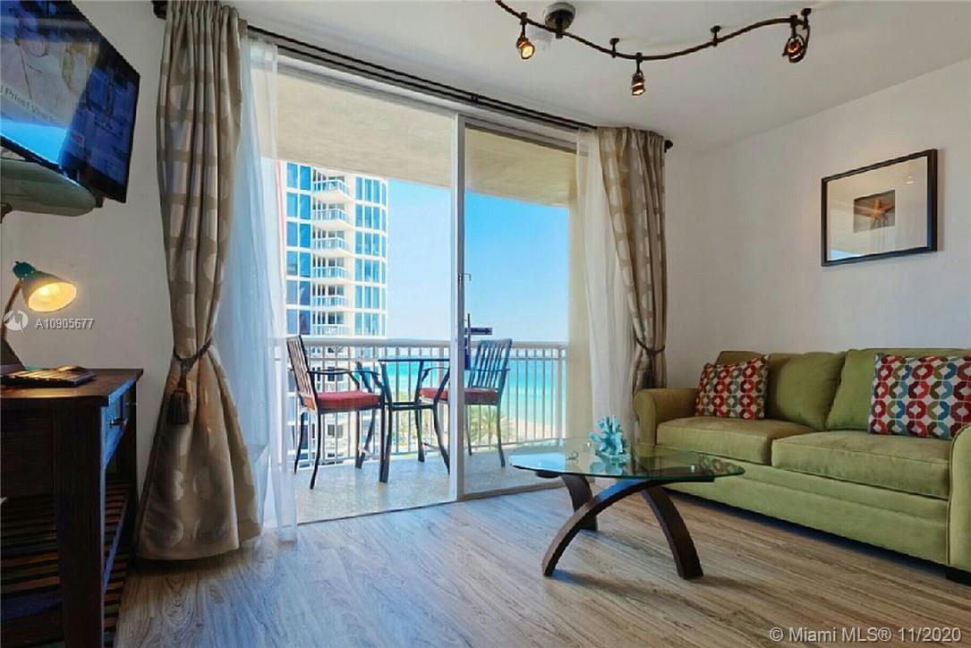 19201  collins ave #720 For Sale A10905677, FL