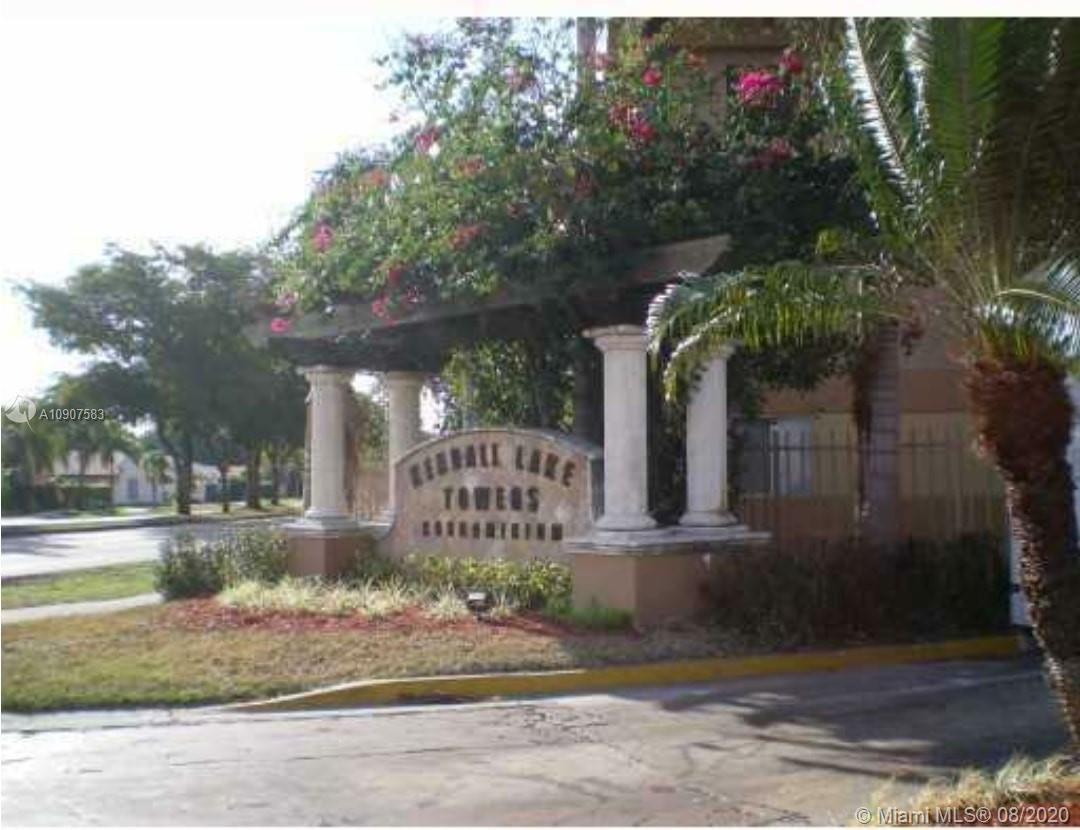 15221 SW 80th St #210 For Sale A10907583, FL