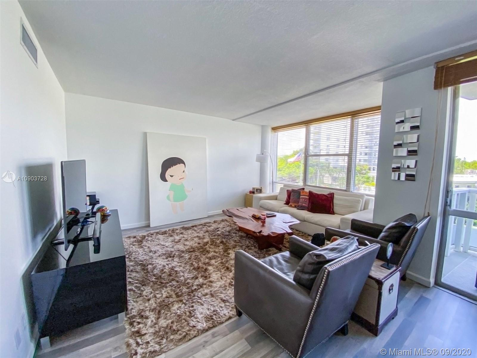 900  Bay Dr #207 For Sale A10903728, FL